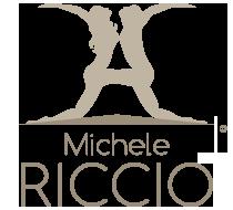 Dr. Michele Riccio